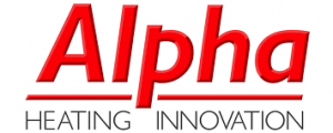 Agas Services Alpha