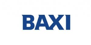 Agas Services Baxi