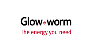 Agas Services Glow-Worm