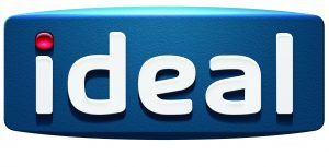 Ideal-Boilers-Sheffield-1