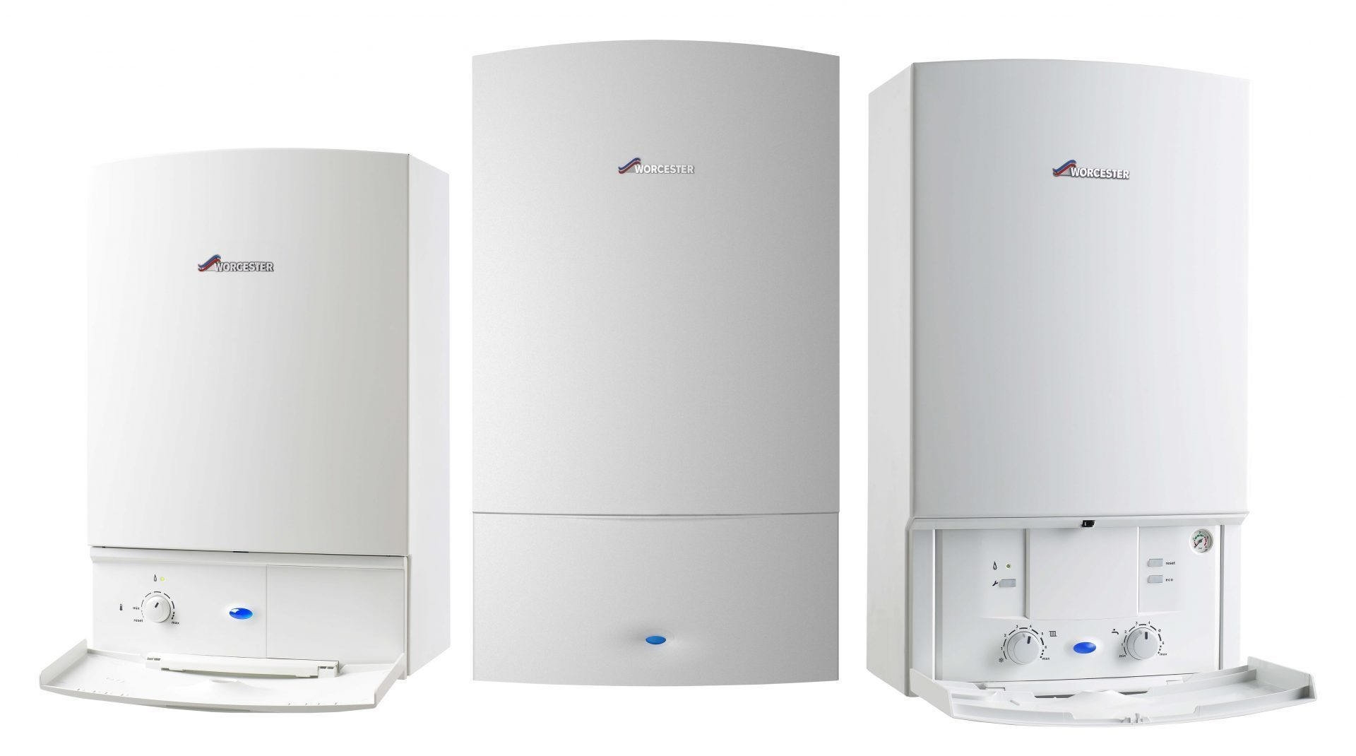 Agas Services Worcester Boiler Repair Install